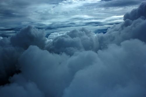 debesys, diskeliai & nbsp, debesys, debesuota & nbsp, dangaus, juoda & nbsp, balta & nbsp, dangaus, gamta, dangus, Debesuota, tapetai, fonas, tamsi & nbsp, debesys, debesys virš dangaus