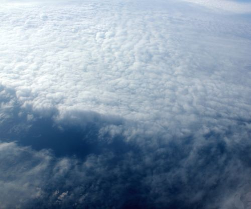 debesys, debesys & nbsp, aukščiau & nbsp, dangus, debesuota & nbsp, dangaus, mėlynas & nbsp, dangus, gamta, dangus, Debesuota, tapetai, fonas, debesys virš dangaus