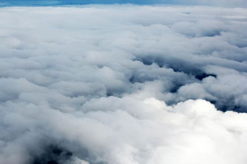 debesys & nbsp, dangus, debesys, dangus, debesys & nbsp, aukščiau & nbsp, dangus, Debesuota, lygūs & nbsp, debesys, mėlynas & nbsp, dangus, sunkūs & nbsp, debesys, baltieji & nbsp, debesys, diskeliai & nbsp, debesys, balta, debesys virš dangaus