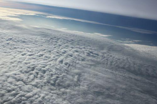 debesys, debesys & nbsp, aukščiau & nbsp, dangus, debesuota & nbsp, dangaus, mėlynas & nbsp, dangus, gamta, dangus, Debesuota, tapetai, fonas, debesys virš dangaus 6