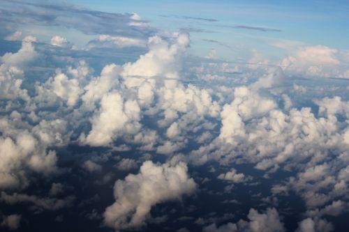 debesys & nbsp, fonas, debesys & nbsp, dangus, dangus, debesuota & nbsp, dangaus, debesys, gamta, mėlynas & nbsp, dangus, baltieji & nbsp, debesys, debesys & nbsp, aukščiau & nbsp, dangus, debesys & nbsp, fotografija, debesys fone 004