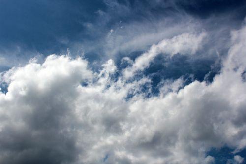 debesys & nbsp, dangus, debesys, dangus, debesys & nbsp, aukščiau & nbsp, dangus, Debesuota, lygūs & nbsp, debesys, mėlynas & nbsp, dangus, sunkūs & nbsp, debesys, baltieji & nbsp, debesys, diskeliai & nbsp, debesys, balta, debesų fonas 3