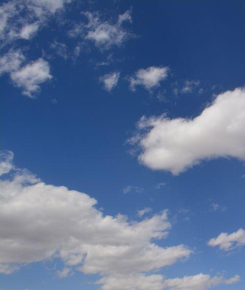 debesis, debesys, dangus, mėlynas, dangus, gamta, fonas, debesys dangus dangus žemės fone