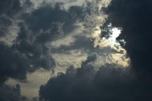 Debesuota,oras,per naktį,cloudscape,cumulus,klimatas,dangus,audra,fonas,tapetai