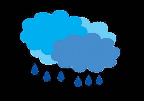 debesuota lietus,lietus,lietaus debesys,orų prognozė,debesys,mėlyni debesys,lietaus lašai