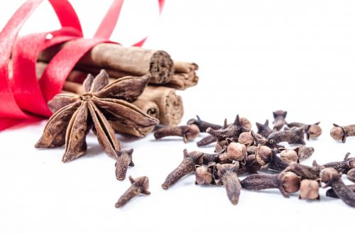 cinamonas, skiltelė, fonas, anišis, Stick, apdaila, badianas, natūralus, prieskoniai, kinai, ruda, aromatas, ekologiškas, horizontalus, skonio, aromatingas, anīsas, žvaigždė, aromatiniai, žvaigždutė & nbsp, anīsas, Kalėdos, prieskoniai, kvapioji medžiaga, gvazdikėliai, anijonas ir cinamonas