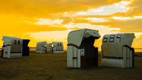 klubai,paplūdimys,saulėtekis,saulėlydis,afterglow,vakarinis dangus,saulė,Morgenrot,nuotaika,dangus,nuostabus paplūdimys,romantiškas,vakaras,papludimys,horizontas,abendstimmung,kranto,Šiaurės jūra,kraštovaizdis,smėlio kopa,smėlis,gamta,smėlio,smėlio paplūdimys kopų kraštovaizdis,gamtos rezervatas,vasara,šventė,poilsis,tylus,tylus,Švedija,atostogos,Baltijos jūra,prie jūros,ežeras