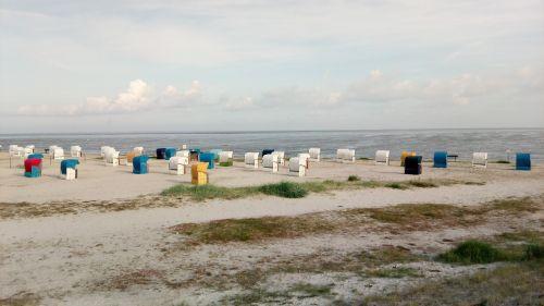 klubai,papludimys,paplūdimys,Šiaurės jūra,kranto,smėlio paplūdimys vasara,atsipalaidavimas,atsigavimas,vanduo,atsipalaiduoti