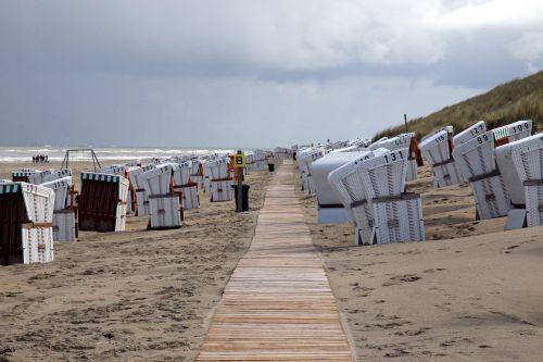 klubai,papludimys,jūra,Šiaurės jūra,rytinė frisia,sala,baltrum,šventė,internetas,toli,paplūdimys,dangus,debesys,Debesuota,pavasaris,uždaryta,šiaurinė Vokietija,šiaurinis jūros paplūdimys,vandenynas,smėlis,gamta,kranto,kraštovaizdis,smėlio paplūdimys atsigavimas,vėjas,nuotaika,oro temperamentas,dramatiškas dangus,gražus