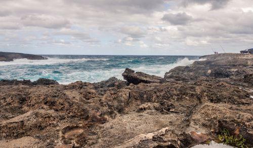 kranto,bjaurus,Krantas,uolingas,laukiniai,jūra,vandenynas,bangos,vanduo,putos,purkšti,gamta,galia,erozija,jūros dugnas,pajūris,grubus,vaizdas,pajūris,pajūryje