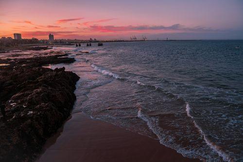 pakrantė,saulėlydis,papludimys,vandenynas,dangus,vanduo,paplūdimio vakaras,saulėlydis,kraštovaizdis,lauke,atogrąžų,grazus krastovaizdis,saulėlydis,pajūris,vakaras,pajūryje,vaizdingas,kranto