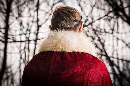 kailis,apykaklė,kailis,karūna,plaukai,jaunas,elegancija,šaltas,žiema