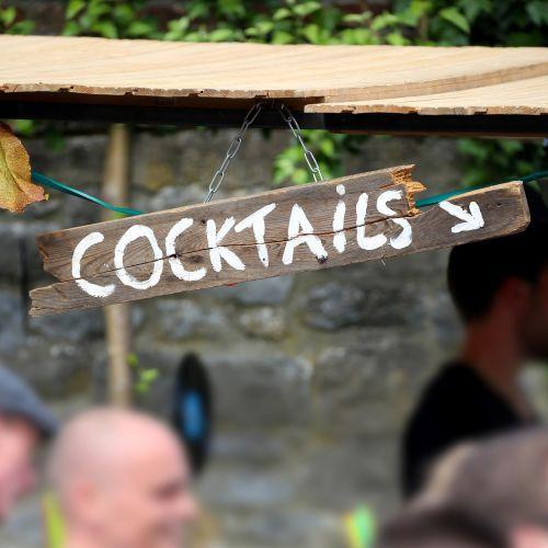 kokteiliai,gėrimai,muzika,festivalis,vakarėlis,sommerfest,žmonių grupė,Sodo vakarėlis,vasaros vakarėlis,muzikos festivalis