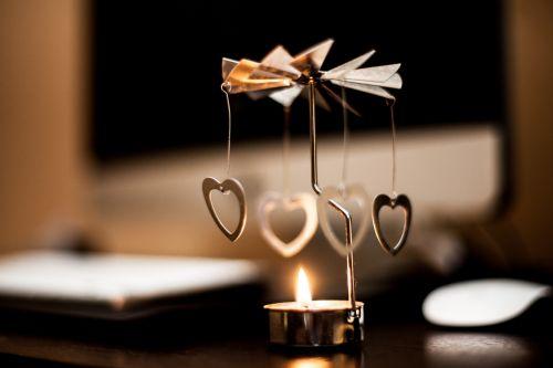mažas, širdis, meilė, aistra, fonas, auksas, auksinis, valentine, modelis, Draugystė, bff, karštas, geriausia, draugai, romantika, apdaila, romantiškas, auksinės širdys ir žvakė, romantiškas