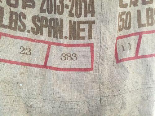 kava,džiutas,maišas,medžiaga,tekstūra,džiuto maišas,natūrali medžiaga,audinys