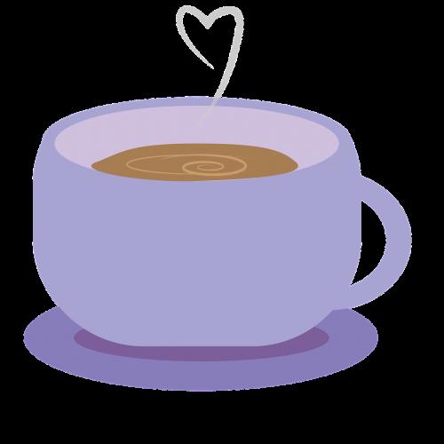 kava,kavos puodelis,kavos puodelis,puodelis,taurė,puodelis kavos,gerti,espresso,kofeinas,gėrimas,karštas,kavinė,rytas,šviežias,aromatas,lėkštė,kavos pupelės,java,paruošta,atsipalaidavimas,garai,violetinė