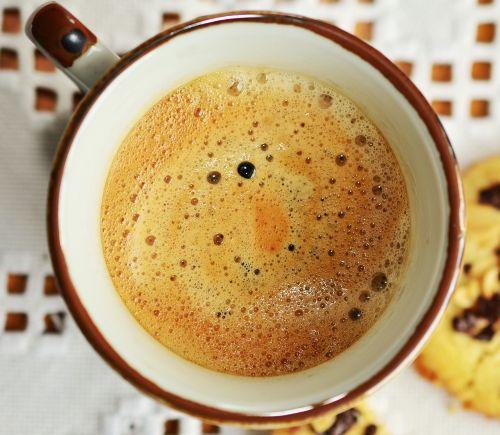 kava,kavos puodelis,kavos kremas,kavos putos,taurė,gerti,porcelianas,kavinė,kavos pertraukėlė,keramika,aromatas,kofeinas,kavos gėrimas,naudos iš,gerti kavą,stimuliatorius,putos,Labas rytas,karštas