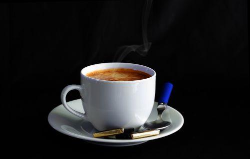 kava,lukštas,šaukštas,plokštė,lėkštė,gydyti,saldus,taurė,apdaila,makrofotografija,maistas,pusryčiai