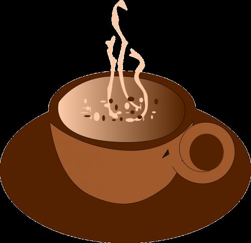 kava,taurė,gėrimas,aromatas,gerti,pusryčiai,karštas gėrimas,arbata,karštas,rytas,karštas šokoladas,nemokama vektorinė grafika