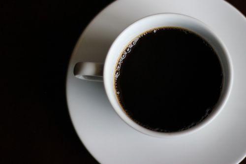 kava,kavinė,energetinis gėrimas,rytas,gerti,gėrimas,juoda kava,reklamuoti,karštas gėrimas,geras kvapas,pabusti