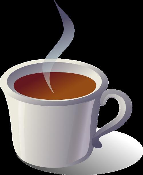 kava,karštas,gerti,arbata,gėrimas,taurė,gerti,espresso,puodelis,kavinė,pusryčiai,kofeinas,cappuccino,rytas,aromatas,šokoladas,Moča,latte,garai,nemokama vektorinė grafika