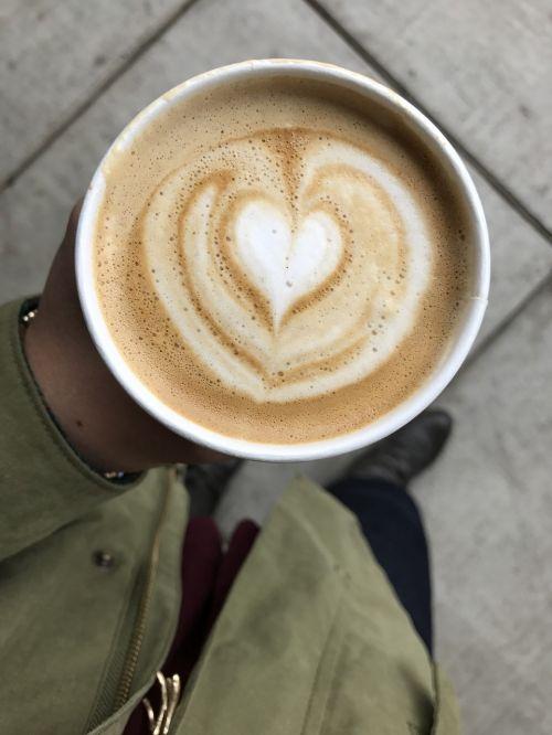 kava,karštas,gerti,espresso,taurė,šaltas,oras,putos,putos