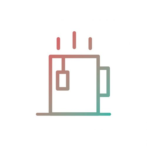 kava,taurė,piktograma,puodelis kavos,gerti,kavos puodelis,espresso,kofeinas,juoda,kavinė,ruda,puodelis,karštas,pusryčiai,maistas,balta,gėrimas,aromatas,pupelė,rytas,tamsi,kavos puodelis izoliuoti,kavos pupelės,kavos pupelė,skrudinta,cappuccino,Moča,skonis,pertrauka,skystas,arbata,dūmai,vis dar,lėkštė,garai