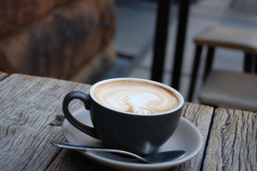 kava,stalas,taurė,pertrauka,kavos pertraukėlė,gerti kavą,sėdėti,gerti,restoranas,out,kavinė,Crema,cappuccino,kavinė au lait