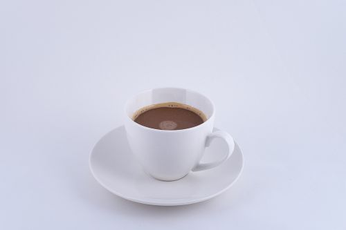 kava,taurė,puodelis kavos,gerti,kavos puodelis,espresso,kofeinas,juoda,kavinė,ruda,puodelis,karštas,pusryčiai,balta,maistas,gėrimas,aromatas,pupelė,rytas,tamsi,kavos puodelis izoliuoti,kavos pupelė,kavos pupelės,skrudinta,cappuccino,Moča,pertrauka,skystas,vis dar,natūralus