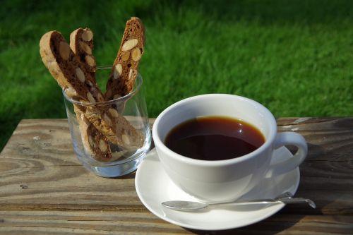 kava,popietės arbata,atsitiktinis