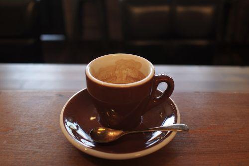 kava,espresso