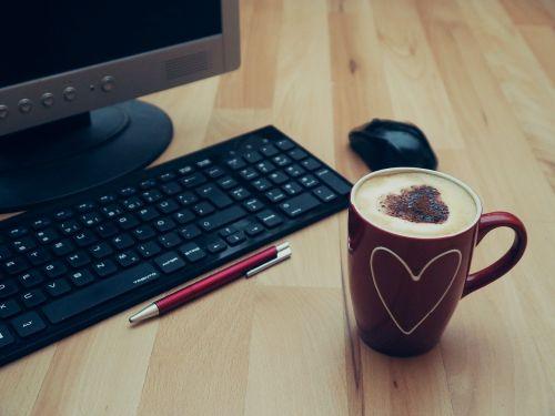 kava,kavinė,trinkbecher,kavos pupelės,kavos puodelis,gerti,mylėti kavą,pertrauka,karšta meilė,taurė,kavos puodeliai