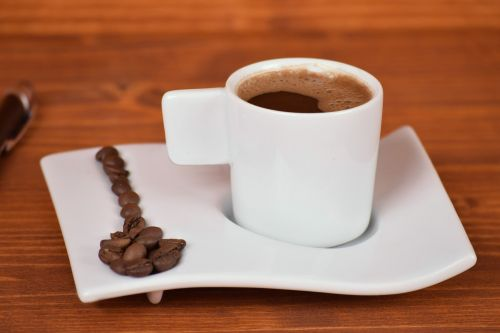 kava, espresso, taurė, gerti, kofeinas, mediena, stalinis kompiuteris, medinis, tamsi, stalas, gamta, kaimiškas, spalva, maistas, atsipalaidavimas, pupos, kavos pupelės, puodelis kavos, kavos puodelis, kavos stalelis, kavos puodelis, karštas, cappuccino, šaukštas, be honoraro mokesčio