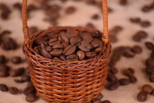kava, espresso, taurė, gerti, kofeinas, mediena, stalinis kompiuteris, medinis, tamsi, stalas, gamta, kaimiškas, spalva, maistas, atsipalaidavimas, pupos, kavos pupelės, puodelis kavos, kavos puodelis, kavos stalelis, kavos puodelis, karštas, cappuccino, krepšelis, be honoraro mokesčio