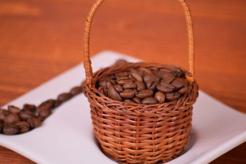 kava, espresso, taurė, gerti, kofeinas, mediena, stalinis kompiuteris, medinis, tamsi, stalas, gamta, kaimiškas, spalva, maistas, atsipalaidavimas, pupos, kavos pupelės, puodelis kavos, kavos puodelis, kavos stalelis, kavos puodelis, karštas, cappuccino, krepšelis, šaukštas, be honoraro mokesčio