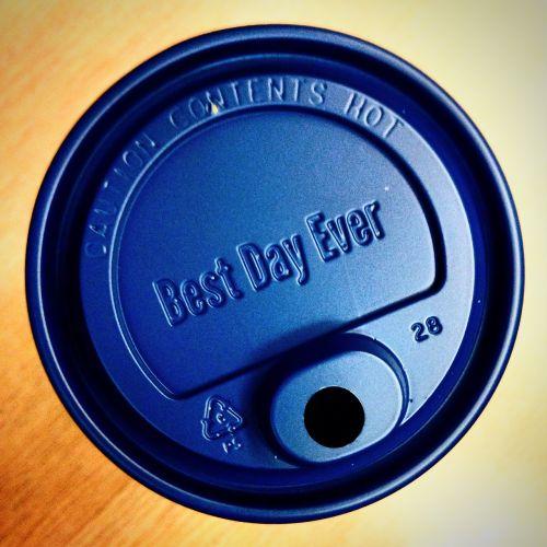 kava, espresso, kofeinas, gerti, taurė, kavinė, karštas, olandų brosas, olandų, bros, geriausia diena, geriausia, diena, kada nors