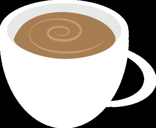 kavos puodelis,kava,taurė,puodelis,kavos puodelis,gerti,puodelis kavos,kofeinas,gėrimas,kavinė,karštas,rytas,balta,aromatas,ruda,java,kavos puodelis izoliuoti,skanus,atsipalaidavimas