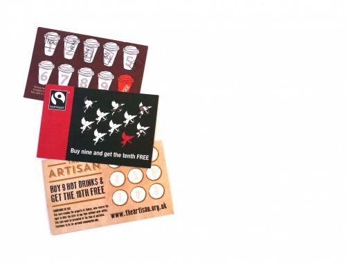 kava, lojalumas, lojalumo & nbsp, kortelė, kavos & nbsp, parduotuvė, taškai, kortelės, kavos lojalumo kortelės