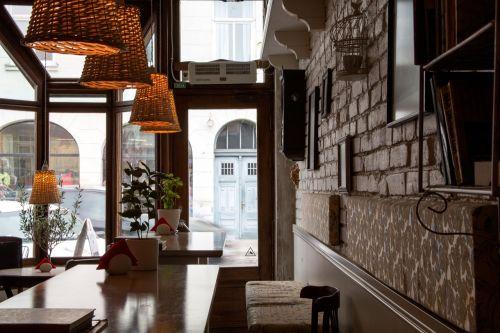 kavinė,patalpose,kavinė,restoranas,kavinė,baras,latvia
