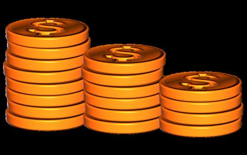 monetos,monetų krūva,krūvos monetos,valiuta,pinigai,krūva,krūva,turtas,pinigai,auksinis,metalas,simbolis,krūva,auksas,pakopa,išaugo