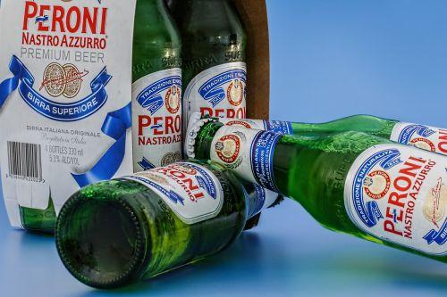 šaltas alus,gerti,alkoholis,gėrimas,vakarėlis,butelis,stiklas,gerti,skystas,atsipalaidavimas,troškulys,žalias,likeris