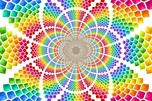 spalva,fonas,struktūra,linijos,sprogimas,pop,Didysis sprogimas,spalvinga,abstraktus,modelis,šviesa,banga,sūpynės,judėjimas,kreivė,dizainas,fantazija