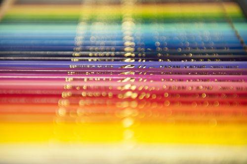 spalva,rašikliai,spalvoti piestukai,atkreipti,Raštinės reikmenys,mediniai kaiščiai,vaikai,struktūra,pasiekti,fonas,pieštukai,Biuro reikmenys,rašymo reikmenys,biuras,šepečiai,spalvinga,tekstūra,gradientas,stiklas