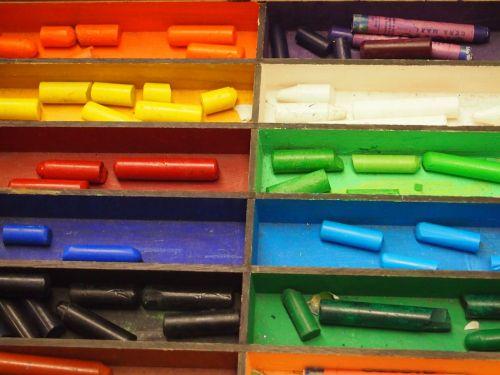 spalva,spalvinga,dažyti,hobis