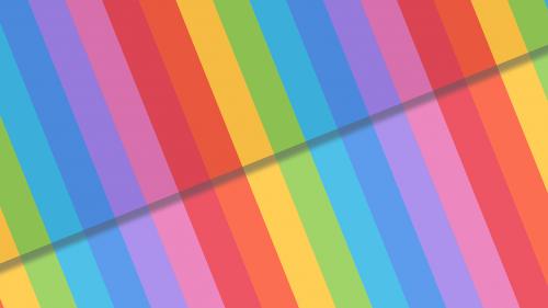 spalva, spalva, vaivorykštė, spalvinga, šiuolaikiška, šviesus, apdaila, skaitmeninis, modelis, spektras