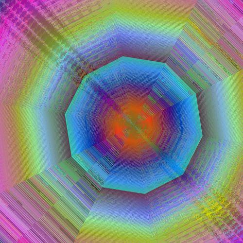 tapetai, fonas, spalva, modelis, menas, figūra, abstraktus, linijos, geometrinis, apskritimai, daugiakampiai, spalvų modelis 1