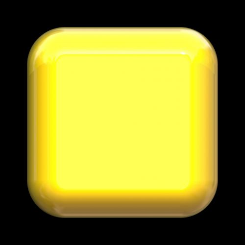 auksas, auksinis, juoda, mygtukas, stumti, kvadratas, etiketė, nustatyti, elementas, piktograma, dizainas, stiklas, šviesti, izoliuotas, stačiakampis, plokštė, tuščias, naujas, blizgus, šviesus, simbolis, internetas, šešėlis, skaitmeninis, figūra, fonas, kompiuteris, tamsi, iliustracija, www, dekoratyvinis, blizgantis, spalvotas kvadratas blizgus mygtukas