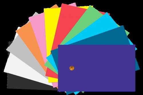 spalvų pavyzdžiai,dizainas,Grafinis dizainas,spalva,pavyzdys,pasirinkimas,spalvinga,paletė,diagrama,dizaineris,spalva,dažyti,spausdinti,spektras,apdaila,pavyzdys,dekoratorius,interjeras,renovacija,pasirinkimas,cmyk,vaivorykštė,kūrybiškumas,pavyzdžiai,dažymas,variacija,spalvinga