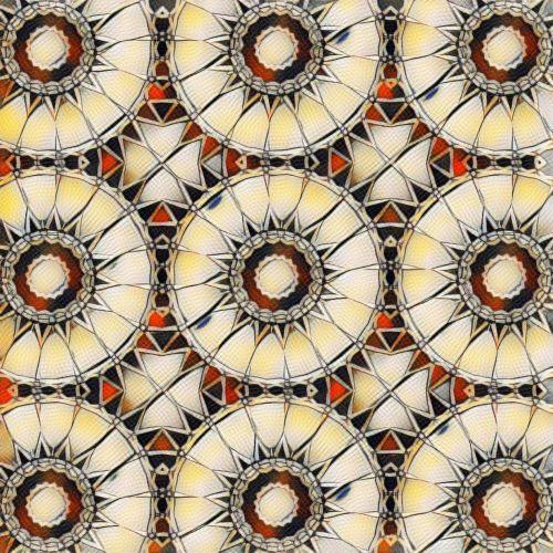 tapetai, fonas, spalva, ratai, modelis, menas, abstraktus, spalvos ratai