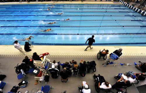 Colorado spyruoklės,Colorado,plaukti susitikti,plaukikai,maudytis,sportas,vanduo,baseinas,viduje,varzybos